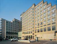 Vienna Hotel - Xiangyang