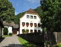Baby- und Familienbauernhof Glawischnig-Hofer