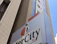 InterCity Premium Nações Unidas