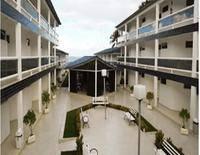 Hotel Caju Praia Azul