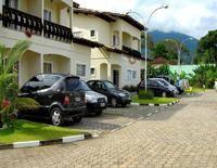 Costabela Apart Hotel e Pousada