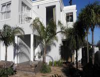 Le Mahi B&B and Guest House