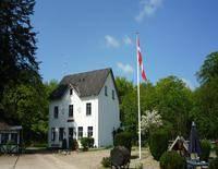 Hotel Velling Koller