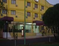 Hotel Don Valenti