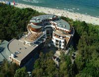 Dom Zdrojowy Hotel SPA