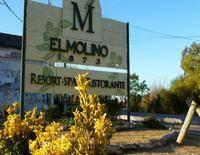 El Molino Resort & Spa