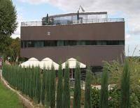 Sobotel Hotel & SPA