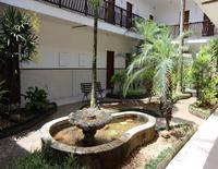 Hotel Ilhas da Grécia