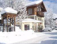Haus Seifriedsberger