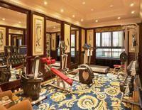 Fudu Qingfeng Garden Hotel