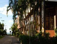 Paraíso Palace Hotel II e III