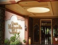 Queen Margarette Hotel