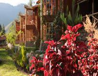 Eco Andina