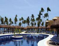 Iberostar Praia Do Forte - All Inclusive