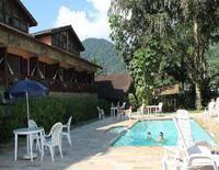 Hotel Villa Di Capri