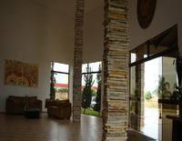 Hotel Odara Lucas
