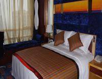 Zhuhai Charming Holiday Hotel