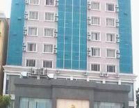 Xing'an Zelin Hotel