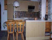 Appartement Schlössl