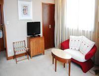 Guangdong Pearl Garden Hotel