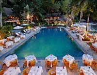 El Nido Resorts - Lagen Island