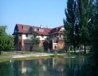 Grante Hotel