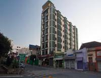 Hotel Ferraz