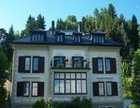 Villa Margarethe