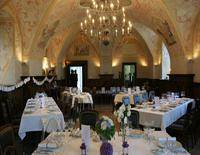 Sopron Monastery Retreat Centre