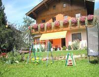 Haus Manuela