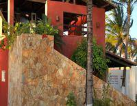 Casa - Cohiba Hotel