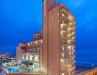 Grand Hotel Ocean City