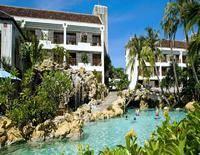 Yoho Beach Resort Kenting