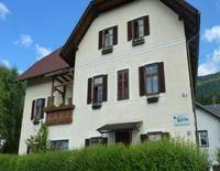 Ferienwohnung Haus Katrin