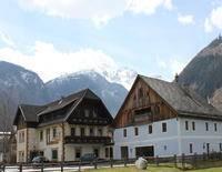 Pension Urbanhof