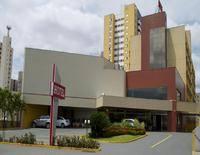 Hotel Thomasi
