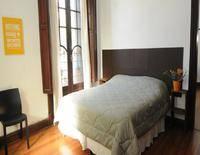 Hostel Uno