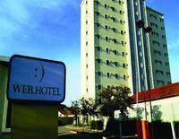 Web Hotel Aparecida