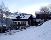 Fasserhof