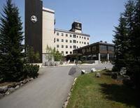 Niseko Weiss Hotel