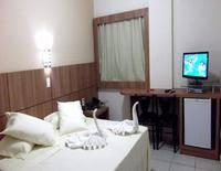 Hotel Maestro Executive