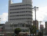 Seta Urban Hotel