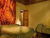 Hotel Tropico Latino