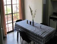 Apartment For Daily Rent Economico