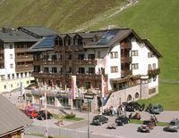 Hotel Silzer Hof