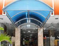 Marc Center Hotel