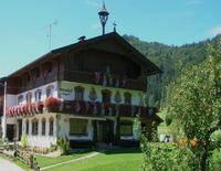 Welzenhof