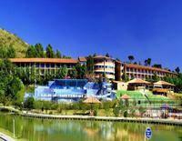 Vilage Inn