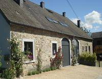 B&B Le Perchoir