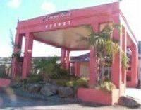 Taipa Bay Resort